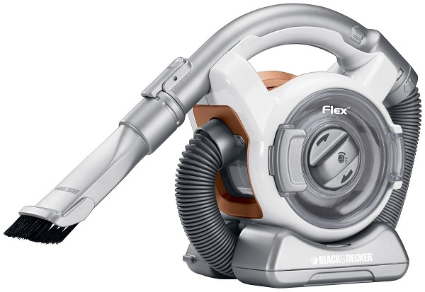 Black & Decker FHV1200 Flex Vac