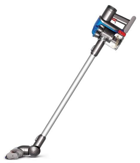 Dyson DC35 Cordless Handheld Vacuum