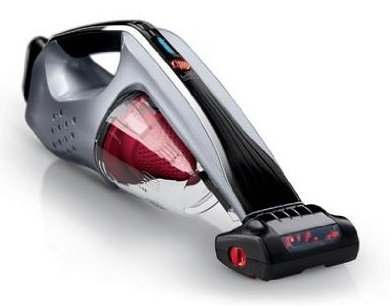 Hoover Platinum LINX Pet Cordless