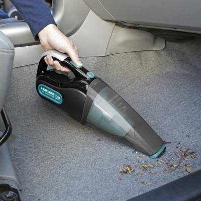 Black & Decker CWV1408 DustBuster